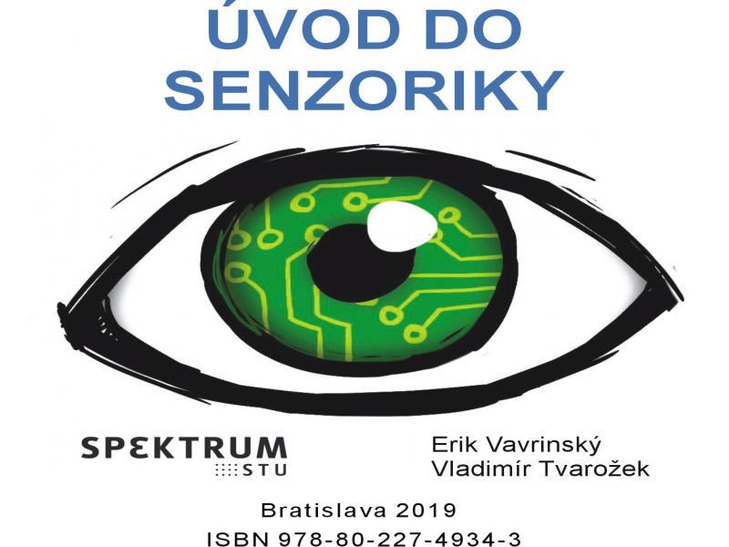 Úvod do senzoriky