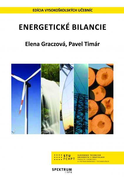 Energetické bilancie
