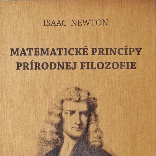 Matematické princípy prírodnej filozofie
