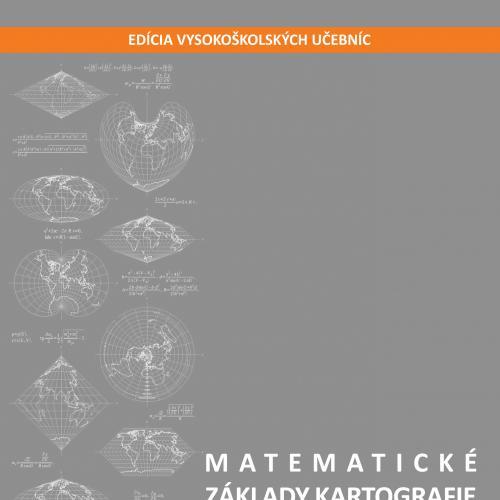 Matematické základy kartografie